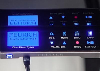 FEURICH_Silencer_module