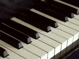 pianotoetsen 3